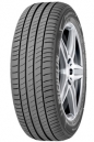 MICHELIN-PRIMACY 3 GRNX-225/45R17-91-Y-CA69u2