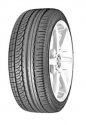 poza NANKANG-AS1 XL-235/45R18-98-H