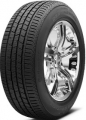 poza CONTINENTAL-CROSS CONTACT LX SPORT MO-255/55R18-105-H-BC75u3