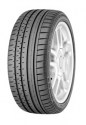 poza CONTINENTAL-SPORT CONTACT 2 XL-245/45R18-Z-R-FB72u2