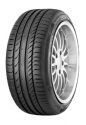 poza CONTINENTAL-SPORT CONTACT 5P MO-255/30R19-ZR-FB73u2