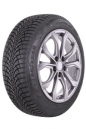 poza GOODYEAR-ULTRA GRIP 9 MS-155/65R14-75-T-EC66u1