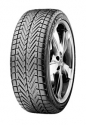 poza VREDESTEIN-WINTRAC 4 EXTREME-265/60R18-114-H