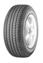 poza CONTINENTAL-4X4 CONTACT MO-255/55R18-105-H-EC73u3