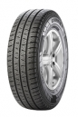 poza PIRELLI-CARRIER WINTER-215/65R16C-109/107-R-EC73u2
