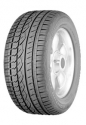 poza CONTINENTAL-CROSS CONTACT UHP MO-295/40R21-111-W-EC77u3