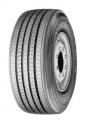 poza FIRESTONE-FS400-315/80R22,5-154M/156-L