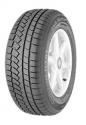 poza CONTINENTAL-4X4 WINTER CONTACT MO-255/55R18-105-H-EC73u2
