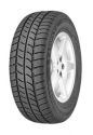 poza CONTINENTAL-VANCO WINTER 2-195/70R15-97-T-FC72u2