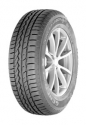 poza GENERAL-SNOW GRABBER XL-235/75R15-109-T-FF71u2