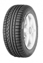 poza CONTINENTAL-WINTER CONTACT TS 800-155/65R13-73-T-FC71u2
