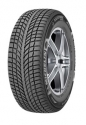 poza MICHELIN-LATITUDE ALPIN LA2* XL-255/55R18-109-H-EC72u2