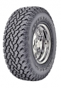 poza GENERAL-GRABBER AT2-215/65R16-98-T-FE72u3