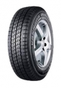 poza FIRESTONE-VANHAWK WINTER-205/75R16C-110/108-R