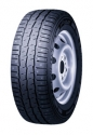 poza MICHELIN-AGILIS X ICE NORTH-225/75R16C-121/120-R-CB71u2