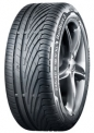 poza UNIROYAL-RAIN SPORT 3 SUV XL-275/45R20-110-Y-CA73u2