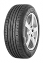 poza CONTINENTAL-ECO CONTACT 5-205/45R16-83-H-CB71u2