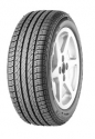 poza CONTINENTAL-ECO CONTACT-155/65R13-73-T-FE70u2
