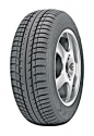 poza GOODYEAR-VECTOR 5+ MS-175/80R14-88-T-FE69u2