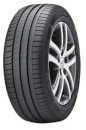 poza HANKOOK-KINERGY ECO GP1 K425-145/65R15-72-T-EE69u2
