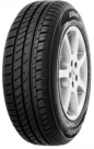 poza MATADOR-ELITE 3 MP44-205/50R16-87-V-EC71u2