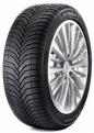 poza MICHELIN-CROSS CLIMATE XL-195/65R15-95-V-CA69u1