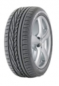GOODYEAR-EXCELLENCE-235/45R17-94-Y