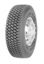poza GOODYEAR-LHD PLUS-295/80R22,5-152/148-M
