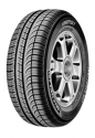 poza MICHELIN-ENERGY E3B1-155/70R13-75-T