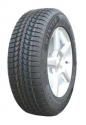 poza TYFOON-WINTER SUV-255/55R18-109-H