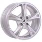 poza EURO RACING-E605-ARGINTIE-15/7/4/100-35/7,1