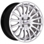 TORQUE-SPOKE 393-ARGINTIE-13/5,5/4/114-35/73,1