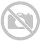 poza NOKIAN WR D3 205/55R16-91-H